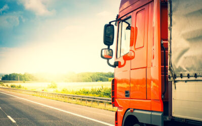 Hotshot Trucking: Why is it Important?